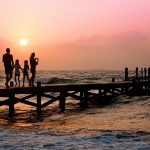 Tips to Make Family Vacation More Affordable