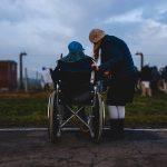 The Most Wheelchair Friendly Tourist Destinations