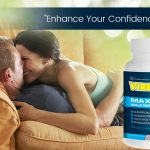 Virectin Review | Does This Supplement Really Work?