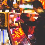 The History of Casinos