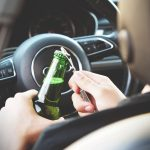The Difference Between DUI/DWI and the Consequences for Both in Queens
