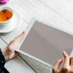 Top 3 Tablets Available