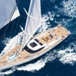 Suited to Sailing: How to Find a Boat That Matches Your Preferences