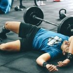 3 Ways to Get a Full Workout Without Hitting the Gym