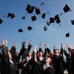 Finding Educational Flexibility