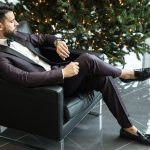 Ways To Dress Up Like a Successful Man