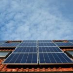 Everything You Need to Consider when Installing Your Solar Energy System in Australia