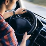 Smart Tips to Reduce Your Motor-Trade Insurance