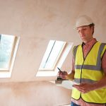 Why Do I Need a Home Inspection?