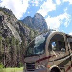 Four Tips for Healthy Tech Use While You're Vacationing in an RV