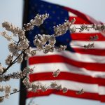 Key Laws in the US Immigration Policy