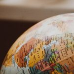 Things to Consider When Moving Abroad Long-Term