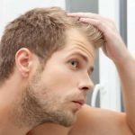 Modafinil Does Not Cause Hair Loss, But Many Other Medications Do