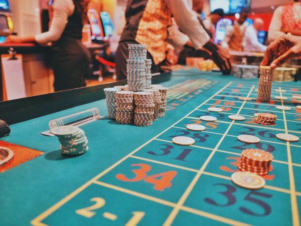 b1e08a60316 Virtual Reality Casino Guide - Modern Thrill