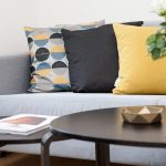 Modern Interior Design: 5 Things To Keep In Mind For Your Home