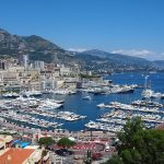 The Thrill of Monaco: The Most Glamorous Destination on Earth