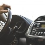 Having a Way with Words: 4 Auto Insurance Settlement Negotiation Secrets