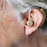 Restoring Your Hearing: Don't Buy a New Hearing Aid Device Before Reading These 6 Tips