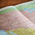 How to Travel Across the US Without Losing Your Mind