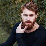 Our Top Skincare Products for Men