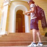 5 Top Tips for Travelling Students
