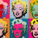 What Is Modern Art – A Definition and History of Contemporary Art