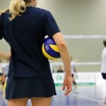 3 Things That a Sports Club Needs to Be Successful