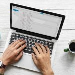 5 Elements of the Perfect Welcome Email