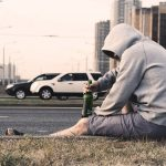 Keeping Your Options Open: 4 Ways a DUI Can Affect the Quality of Your Life