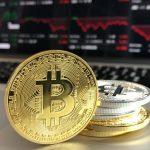 Top 5 Bitcoin Slots in Online Casino