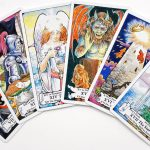 Prepare For Your First Tarot Reading