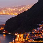 Top Parts of Tenerife to Enjoy a Cool Night Out
