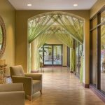 5 Clever Ways to Decorate Your Hall