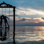 5 Sure-Fire Ways to Reignite the Spark in your Romantic Relationship