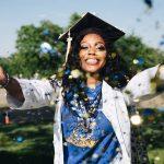Graduation Party Tips