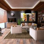 Four Ways To Keep The Air In Your Home Fresh