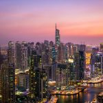 6 Best Things to Do in Dubai