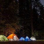 Camping Just Got Better With These 5 Inventions