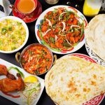 Halal Food and Healthy Nutrition