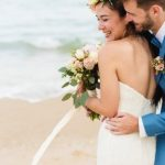 Something New: How Tech-Savvy Brides Communicate with Guests and Save Time