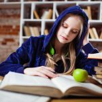 Mental Health and Your Teen