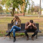 Helping Your Spouse Through Trying Times