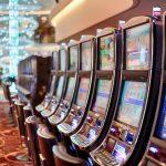 Top 5 Online Slots For Men