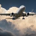 The Best Ways to Save your Flying Expenses