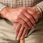 Everything That You Should Know About Arthritis: Causes, Diagnosis And Treatments