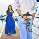 Dating Beautiful Single Asian Women – Online Sites Reviews 2019