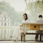 Dos & Don'ts of Your First Couples Therapy Session