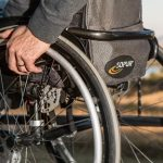6 Assistive Devices to for Those with Disabilities