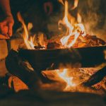 How To Ensure Your Home Is Safe From Fire