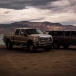 Ford F-150 Aftermarket Buying Guide